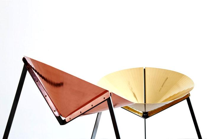 pensando-ad-acapulco-copper-armchairs