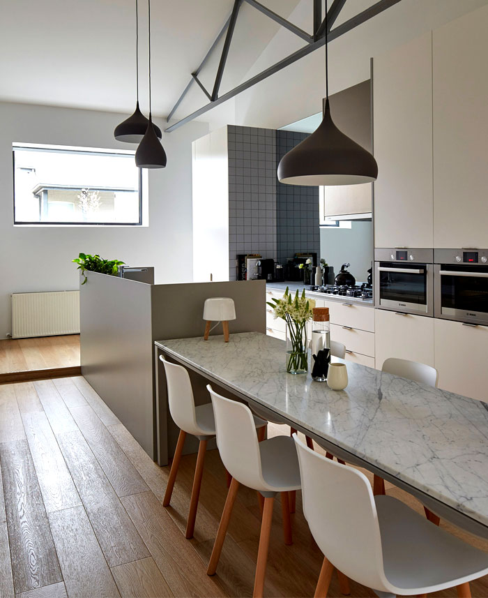 private-house-suburbs-melbourne