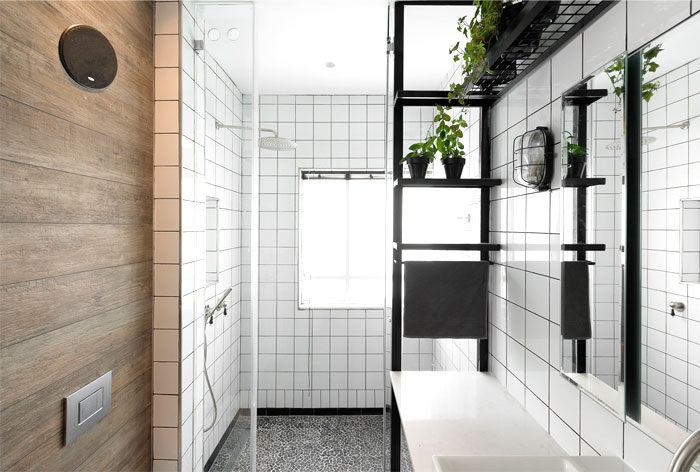 renovated-apartment-tel-aviv-7