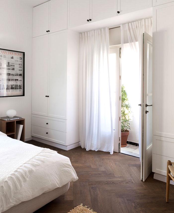renovated-apartment-tel-aviv-9