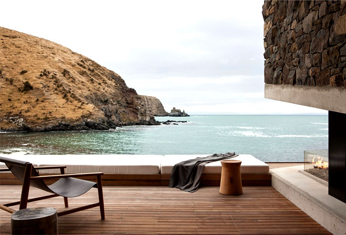 seascape-cottage-3