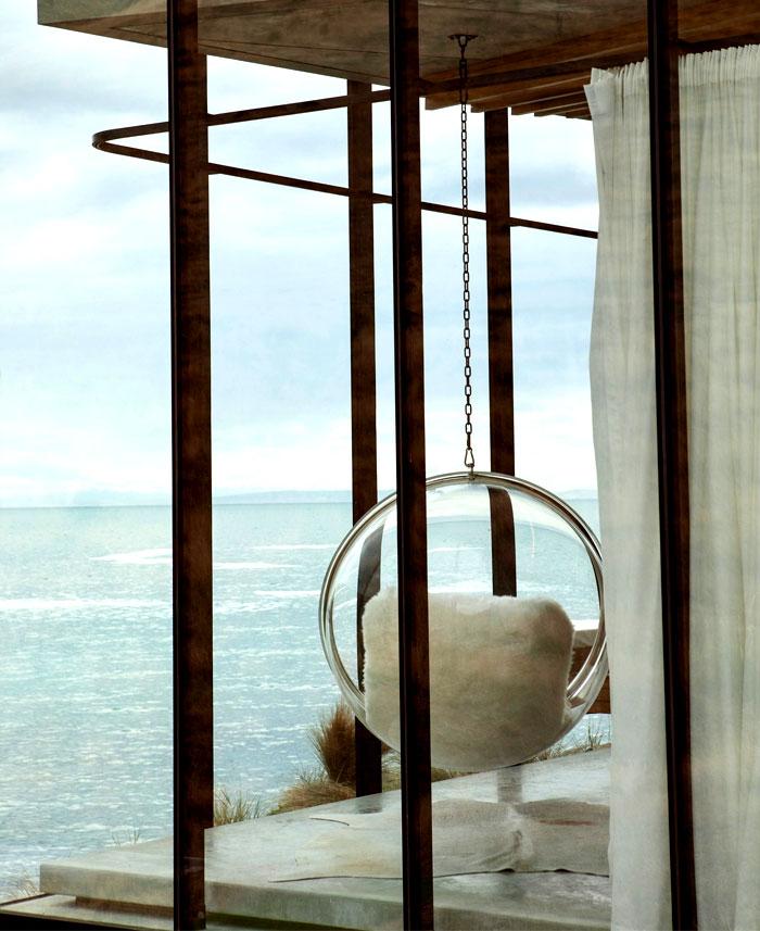 seascape-cottage-7