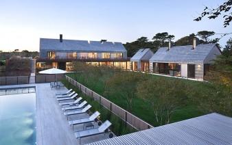 seaside-residence