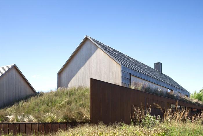 seaside-residence-bates-masi-architects-1