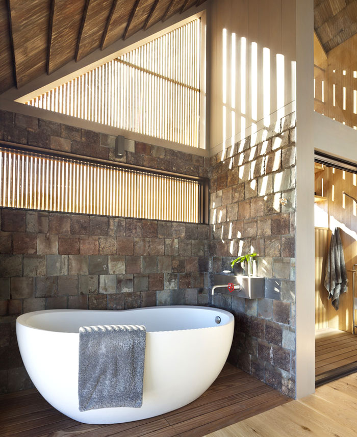 seaside-residence-bates-masi-architects-11