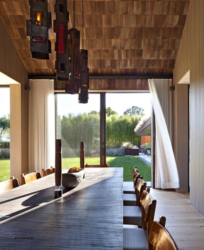 seaside-residence-bates-masi-architects-12