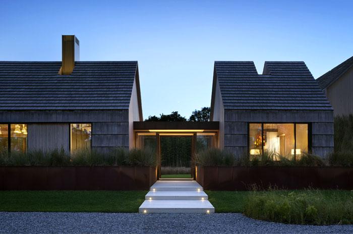 seaside-residence-bates-masi-architects-14