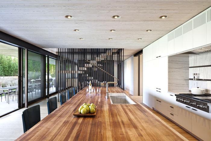 seaside-residence-bates-masi-architects-15