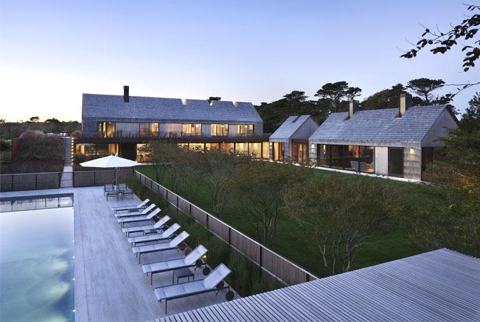seaside-residence-bates-masi-architects-3