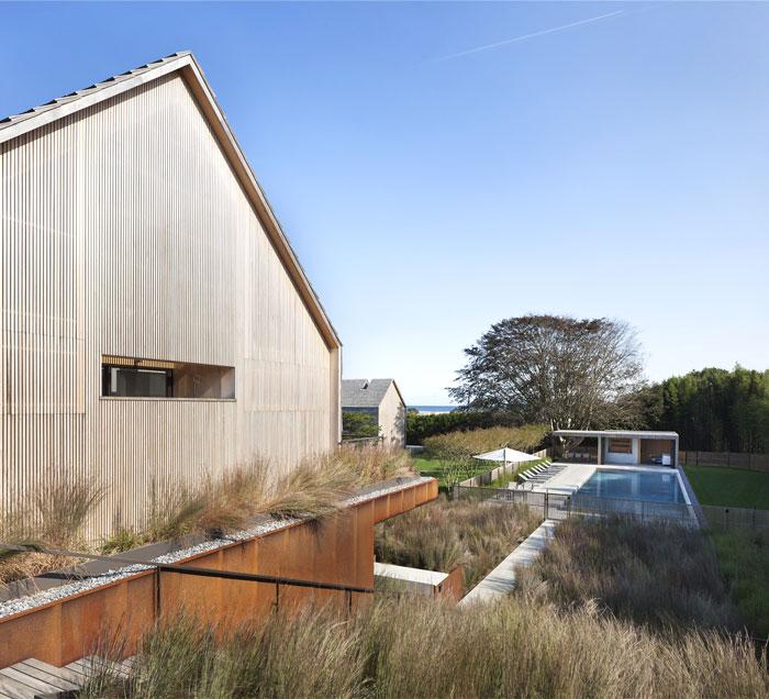 seaside-residence-bates-masi-architects-4