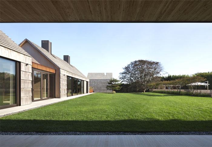 seaside-residence-bates-masi-architects-5