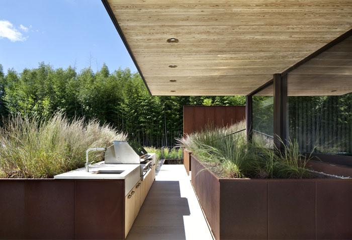 seaside-residence-bates-masi-architects-6