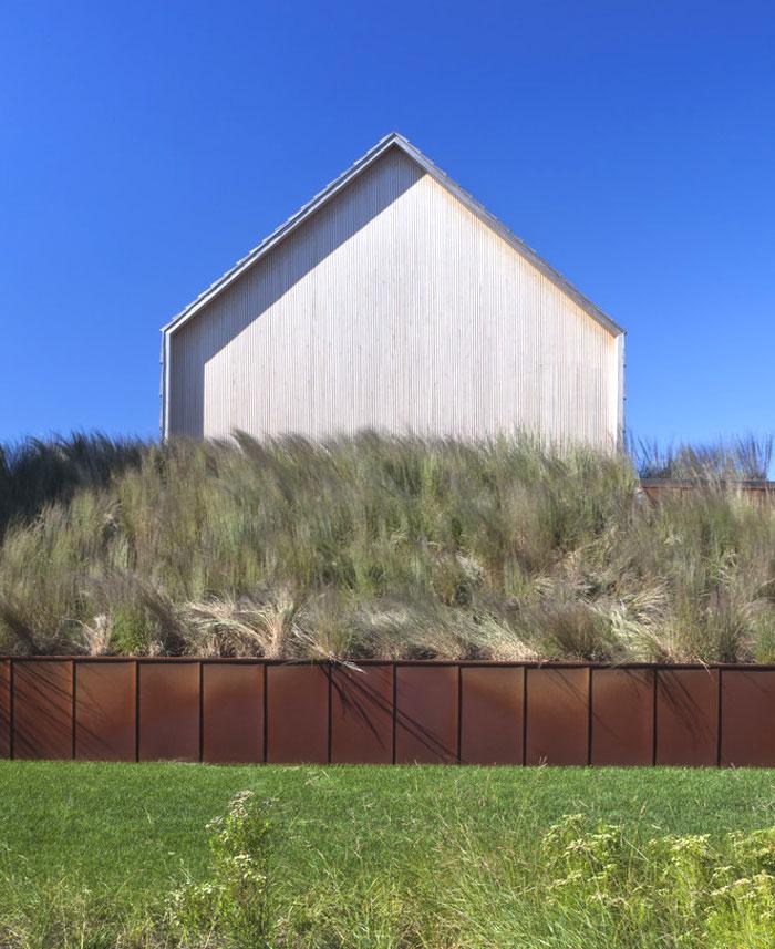 seaside-residence-bates-masi-architects-7