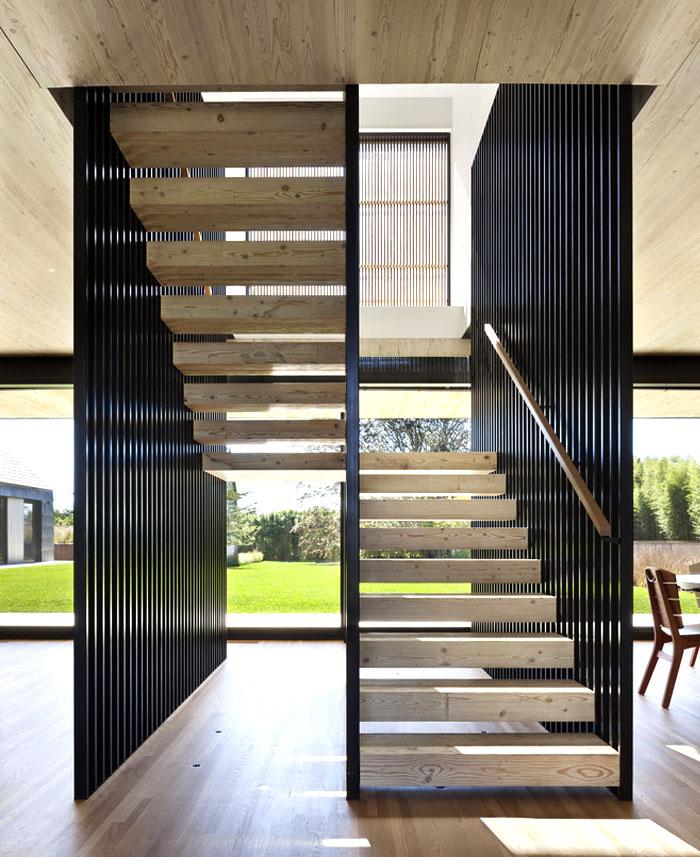 seaside-residence-bates-masi-architects-9