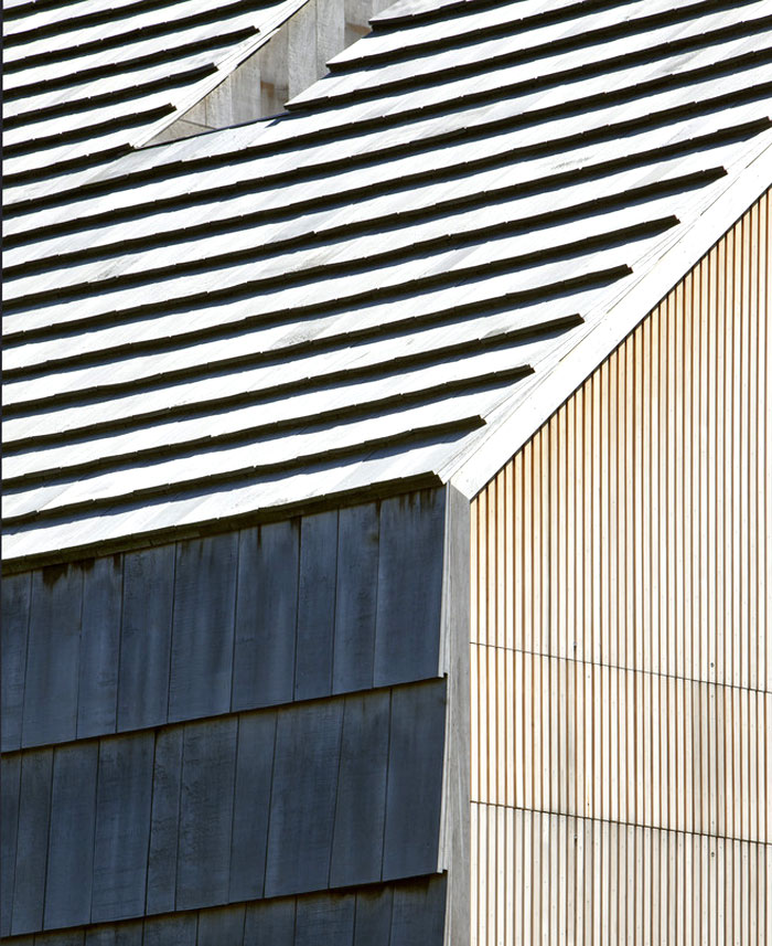 seaside-residence-bates-masi-architects