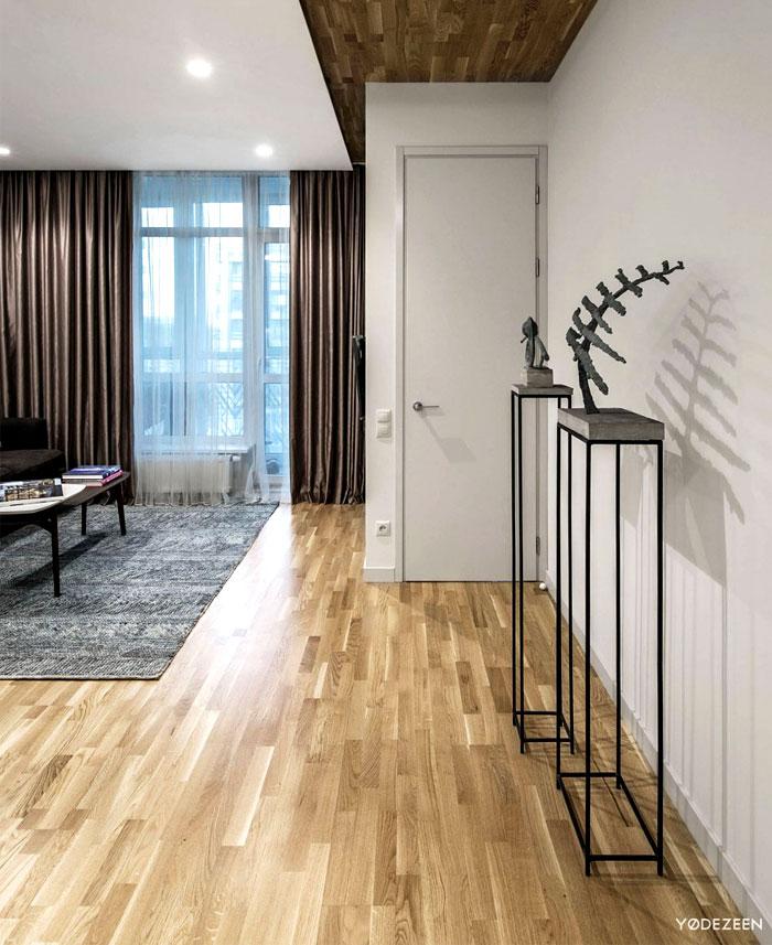 small-apartment-yo-dezeen-11