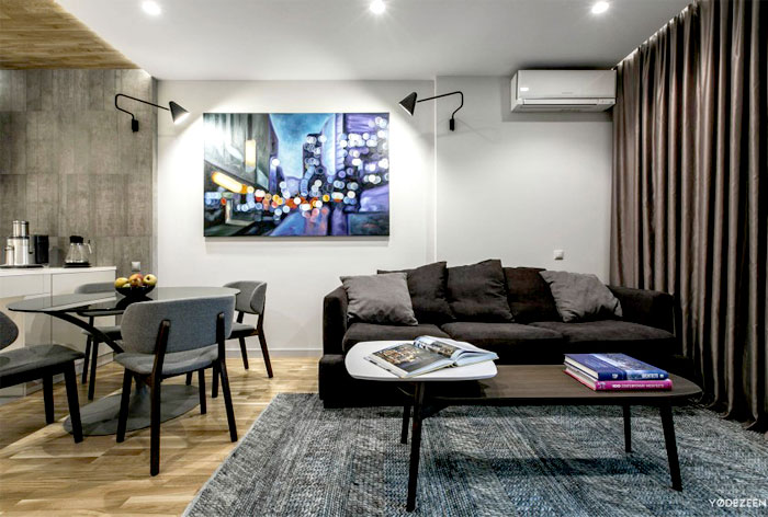small-apartment-yo-dezeen-2