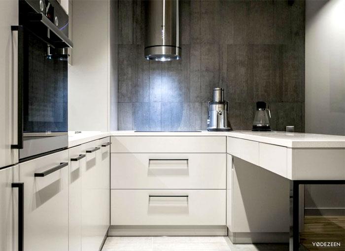 small-apartment-yo-dezeen-3