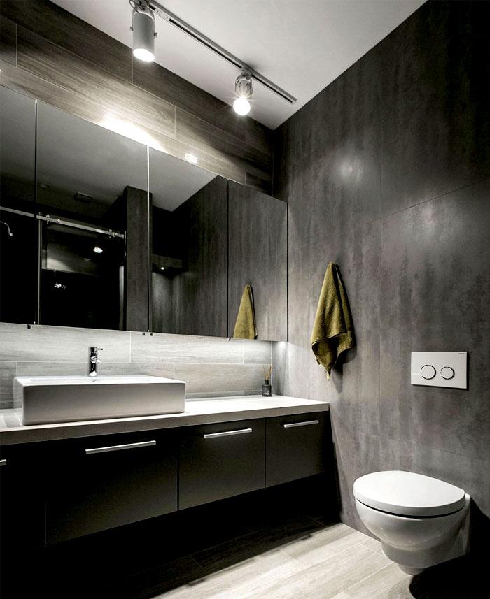 small-apartment-yo-dezeen-4