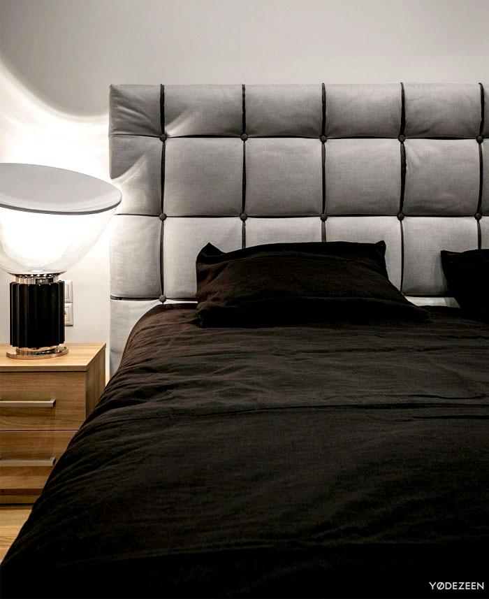 small-apartment-yo-dezeen-5