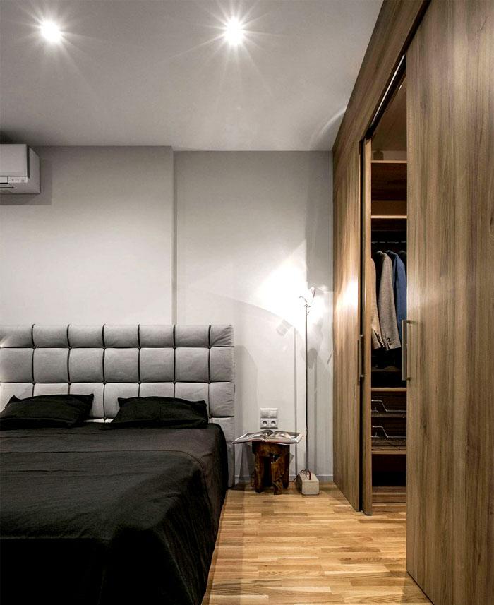 small-apartment-yo-dezeen-8