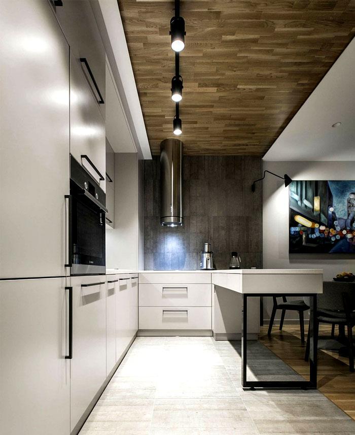 small-apartment-yo-dezeen