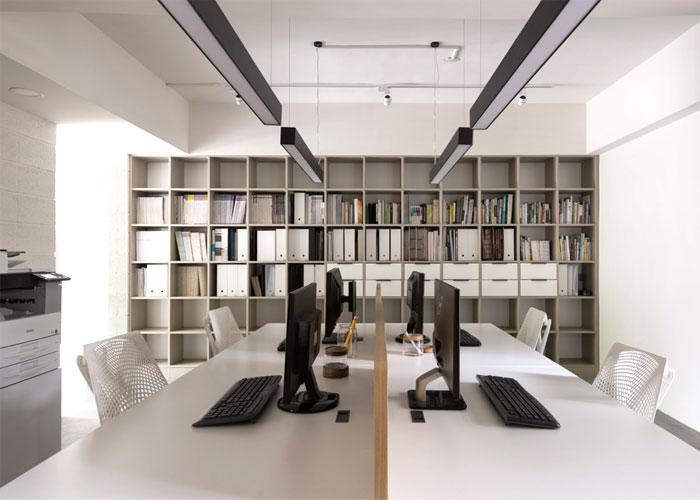 tali-space-office-design-12