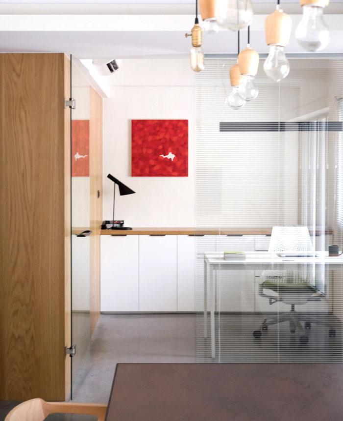 tali-space-office-design-2