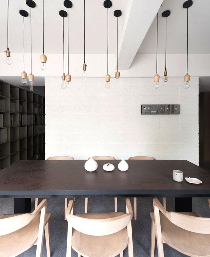 tali-space-office-design-7