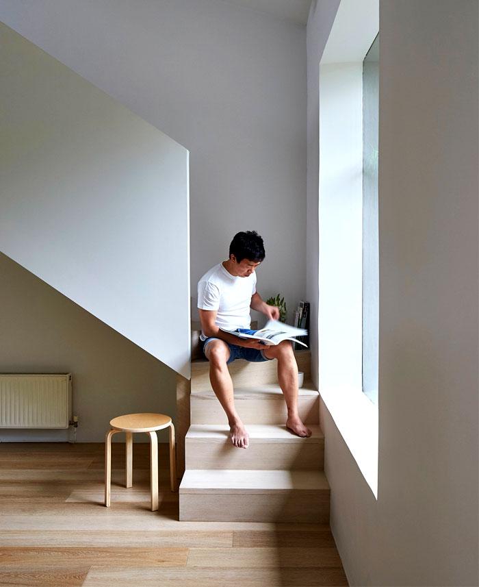 theresa-street-residence-2
