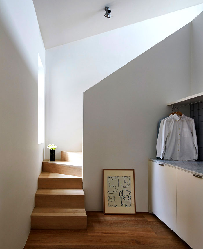 theresa-street-residence-3