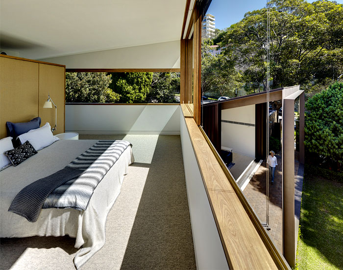 woollahra-house-bedroom-interior