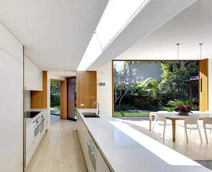 woollahra-house-kitchen