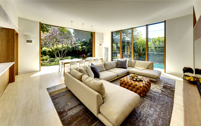 woollahra-house-living-room