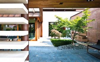 House-B