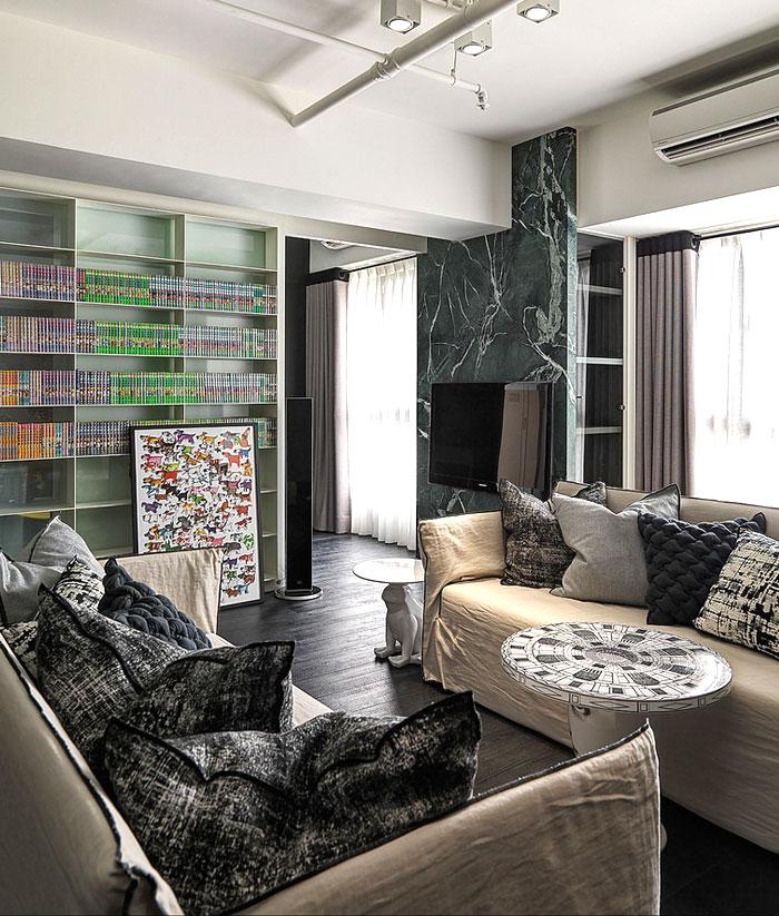 apartment-ganna-design-11