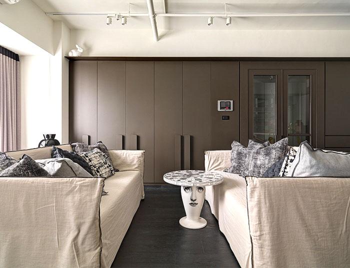 apartment-ganna-design-2