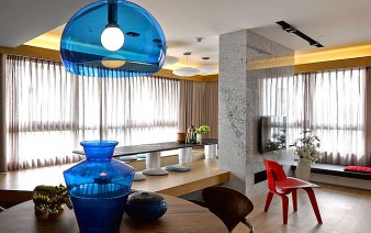 apartment-ganna-design