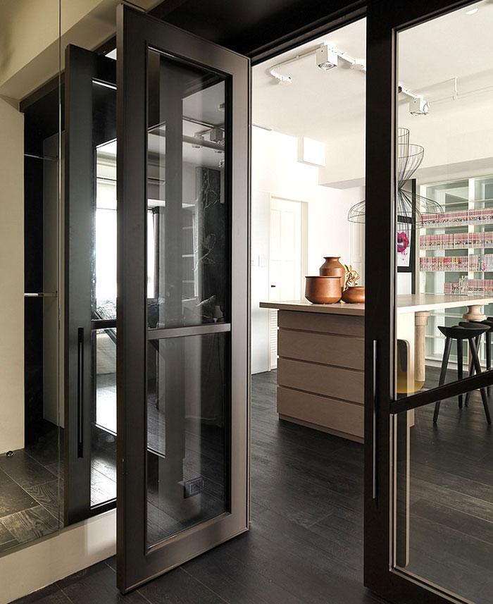 apartment-ganna-design