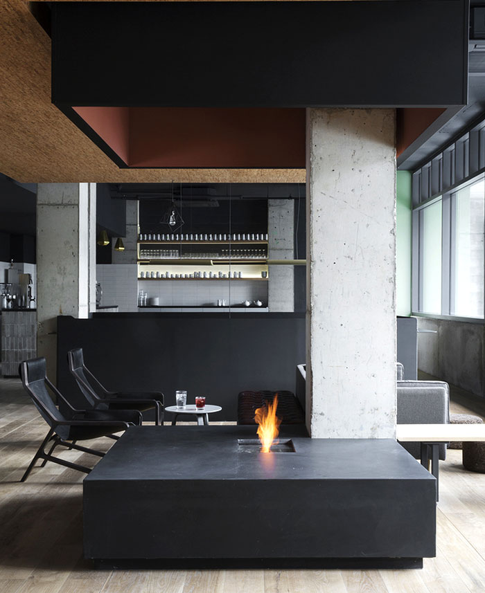 artistic-boro-hotel-1