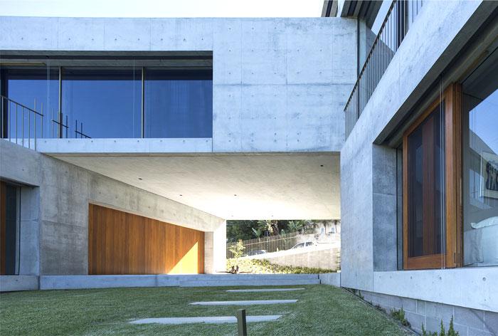 balmoral-house-14