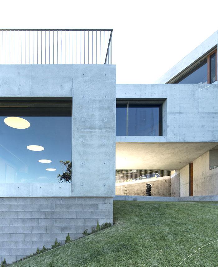 balmoral-house-21