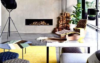 concrete-house-melbourne