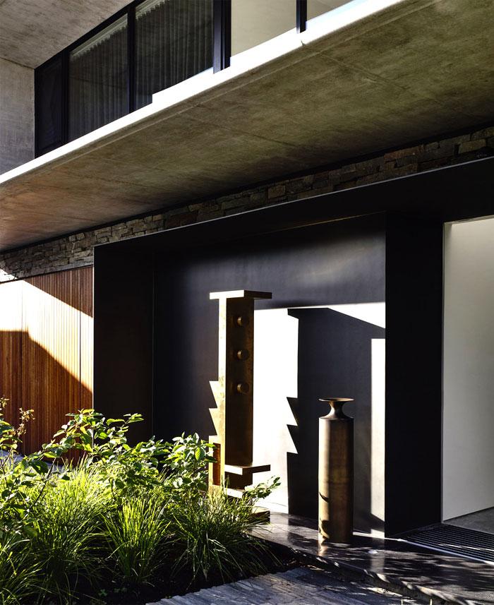 contemporary-concrete-house-melbourne-11