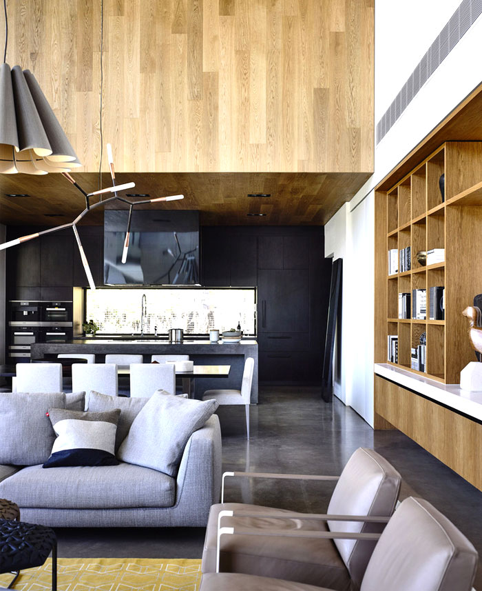 contemporary-concrete-house-melbourne-15
