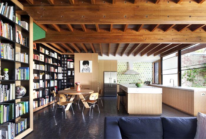 doll-house-bkk-architects-1