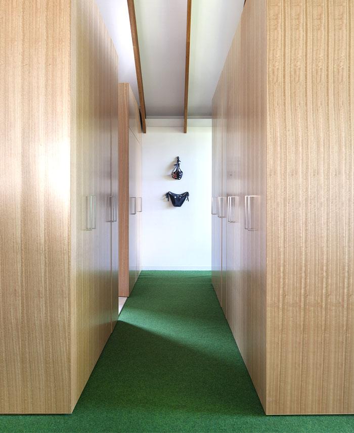 doll-house-bkk-architects-11