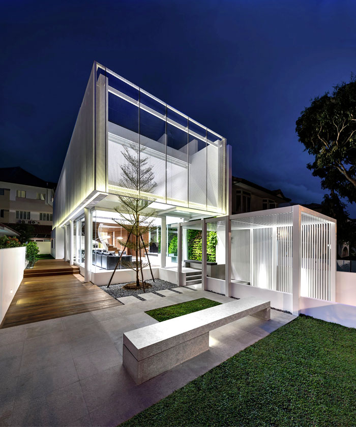 greja-glass-house-3