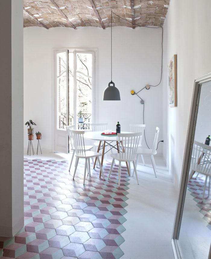 holiday-home-beautiful-barcelona-9