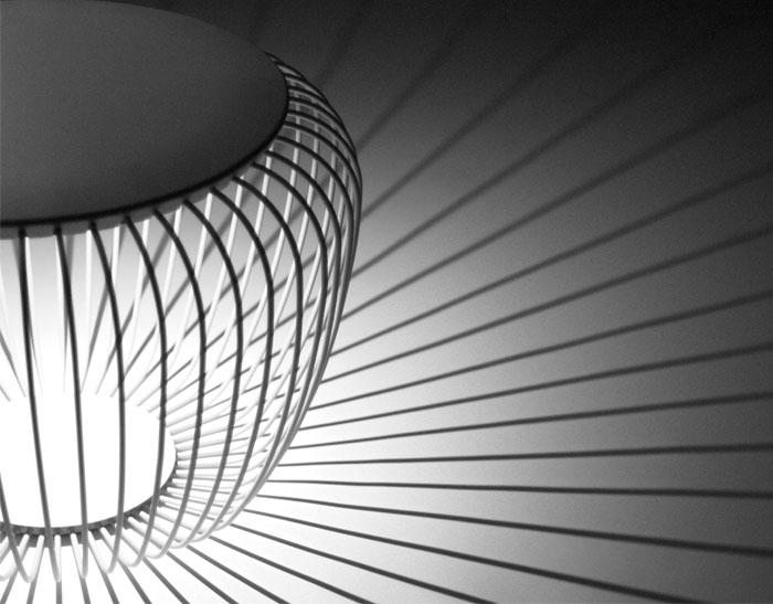 meridiano-garden-light-collection-3